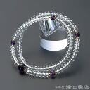 Jyu-wa-h019