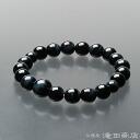 Jyu-wa-n018