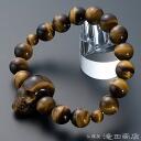 Jyu-wa-n032