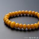 Jyu-wa-g005