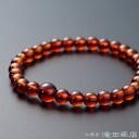 Jyu-wa-g022