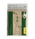 Hong long-established, shouei Hall special incense 15 g