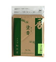 Hong long-established, shouei Dang classy incense 15 g