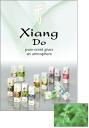 Hong long-established, shouei Dang Xiang Do Series Peppermint