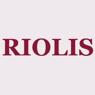 RIOLIS