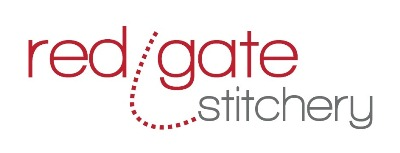 Red Gate Stitchery