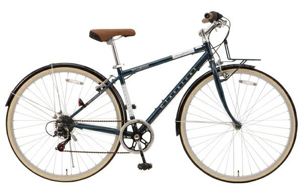 自転車の 自転車 サドル おすすめ クロスバイク : ワン) 700Cクロスバイク(自転車 ...