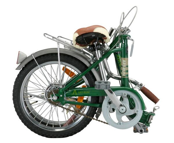 ... 自転車 KY-16A【RCP】:自転車