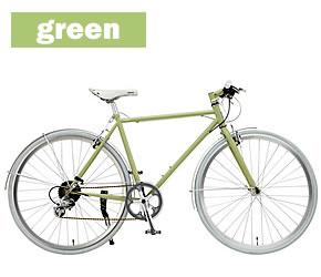 自転車の 自転車 カラータイヤ 700c : め 700c 自転車 OSSO オッソ 700C ...