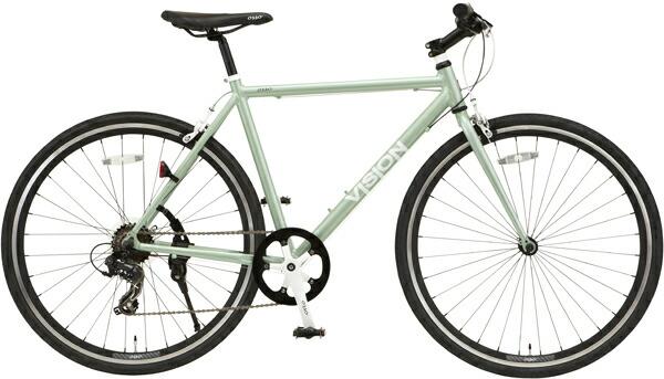 自転車の 自転車 カバー おすすめ クロスバイク : 市場】自転車 クロスバイクお ...