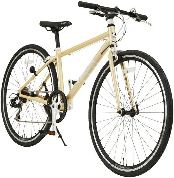 自転車の 自転車 カバー おすすめ クロスバイク : 自転車 クロスバイクおすすめ ...