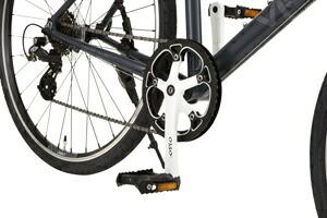 自転車の 自転車 ホイール アルミ おすすめ : 市場】自転車 クロスバイクお ...