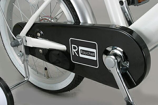 自転車の otomo 自転車 : ... 自転車【RCP】:自転車専門店