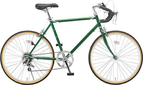 市場】自転車 700c ロードバイク ...