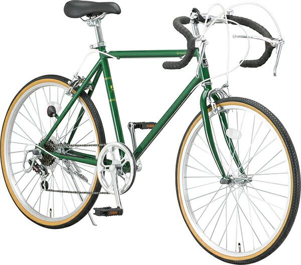 ... )自転車:自転車専門店 COCOS
