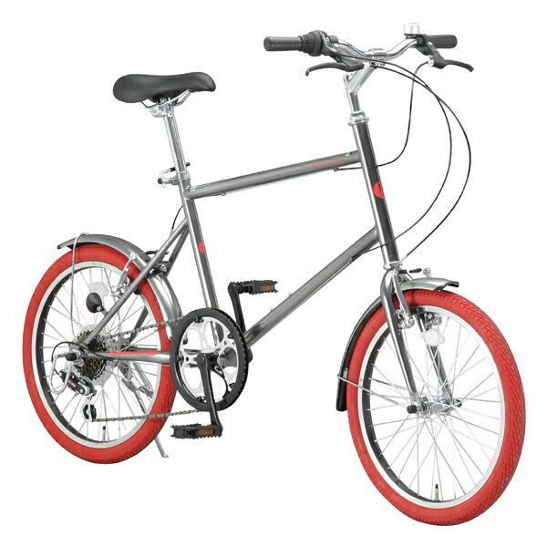 自転車の 自転車 カラータイヤ 700c : カテゴリトップ > 送料無料特集