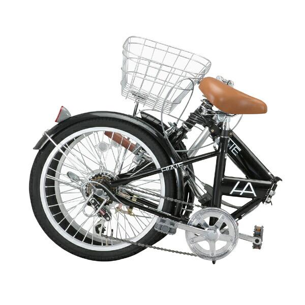 自転車の otomo 自転車 : 折りたたみ自転車 人気 お勧め ...