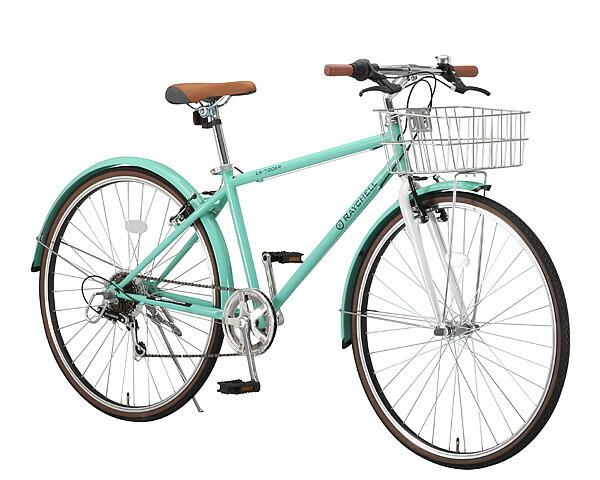 自転車の 自転車 クロスバイク 泥除け : )700C クロスバイク(自転車 ...