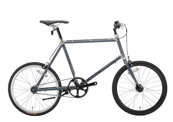 ... 自転車 クロモリフレーム P-203