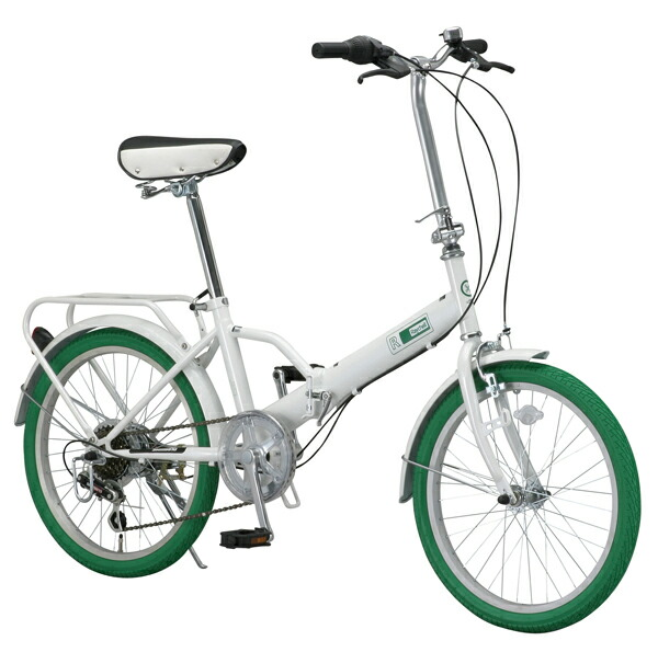 自転車 人気 折り畳み自転車 ...