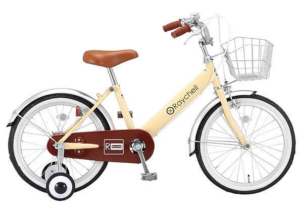 寸儿童自行车