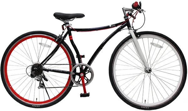 シマノ6段変速ギア 自転車 お ...