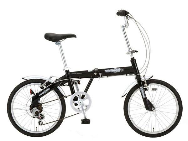 自転車の 自転車 おすすめ ブランド シティサイクル : 20 Inch Bike Aluminum Frame