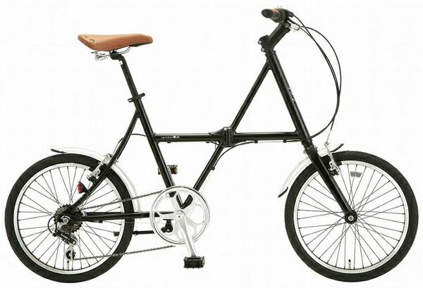 自転車の 折りたたみ自転車 おすすめ 軽量 : ... 自転車 おすすめ 軽量 人気