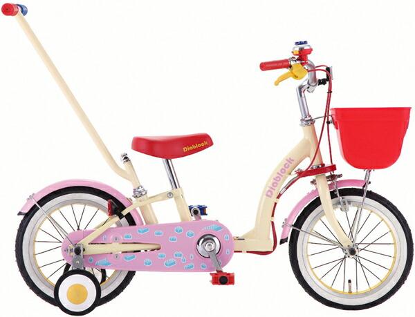 ) 14インチ 子供用自転車 ...