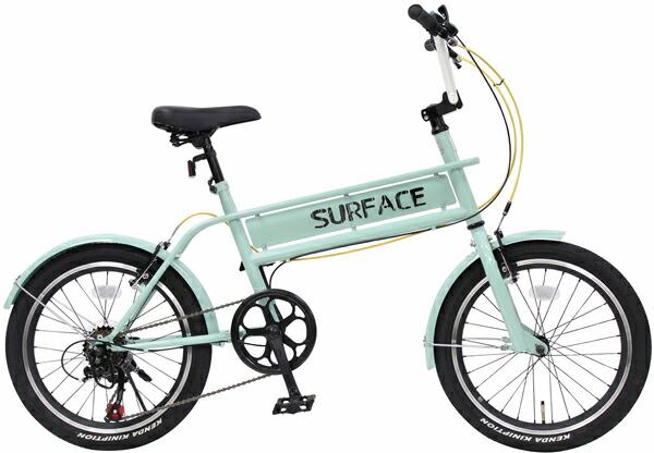 自転車の 自転車 スタンド 取り付け 子供用 : 小径自転車 20インチ 自転車 ...