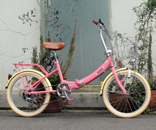 自転車の 自転車 荷台 カゴ : ちょっとした荷物を乗せるのに ...