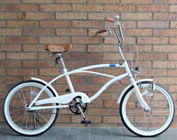 ... 女性【RCP】:自転車専門店 COCOS