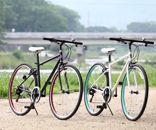 自転車の 自転車 おすすめ ブランド シティサイクル : ... 自転車大】【RCP】:自転車