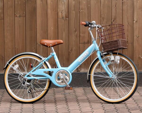 自転車の 自転車 キッズ 20インチ 女の子 : nv206 20 インチ 子 供用 自転車 ...