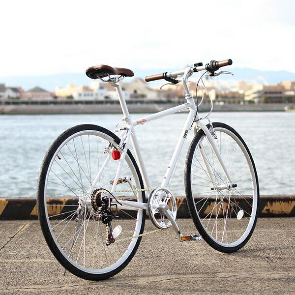 自転車 TOPONE トップワン 軽量 ...