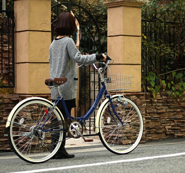 自転車の 自転車 26インチ 身長 : Shopping Cart Rear Wheel Lock