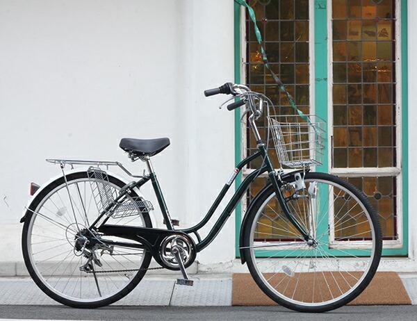 ... 【RCP】:自転車専門店 COCOS