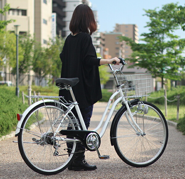 自転車の 自転車 サドル おすすめ ママチャリ : ... 自転車大】【RCP】:自転車