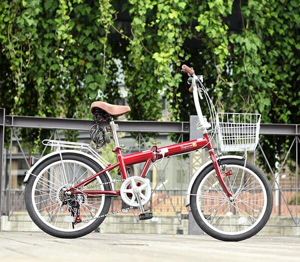 自転車の 自転車 付属品 メーカー : ... 自転車【自転車小】【RCP