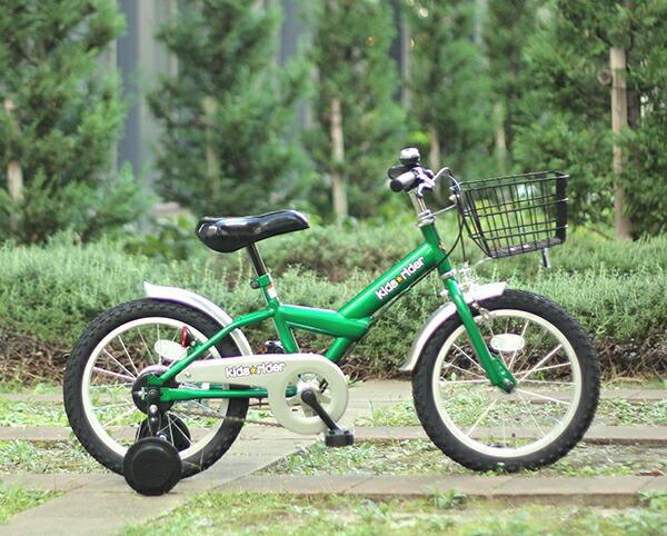 自転車の 幼児 自転車 16インチ 人気 : バイク風 人気自転車 16インチ ...