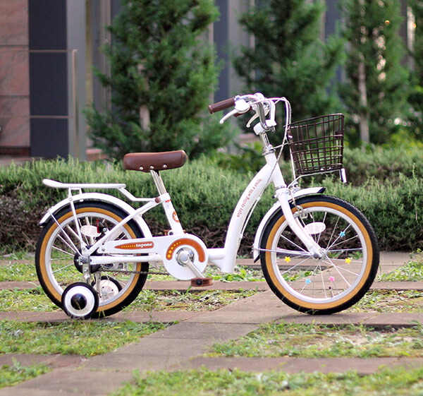 ... 幼児用自転車 16インチ 自転車