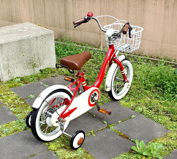 SET】子供用自転車 16インチ ...