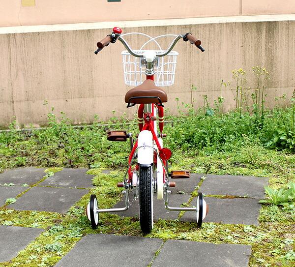 自転車の 自転車 男の子 16インチ : 16 インチ 子 供用 自転車 ...