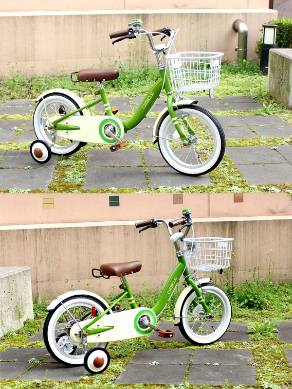 自転車の 自転車 キッズ 20インチ 女の子 : 子供用自転車 16インチ キッズ ...