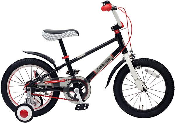 市場】子供用自転車 16インチ ...