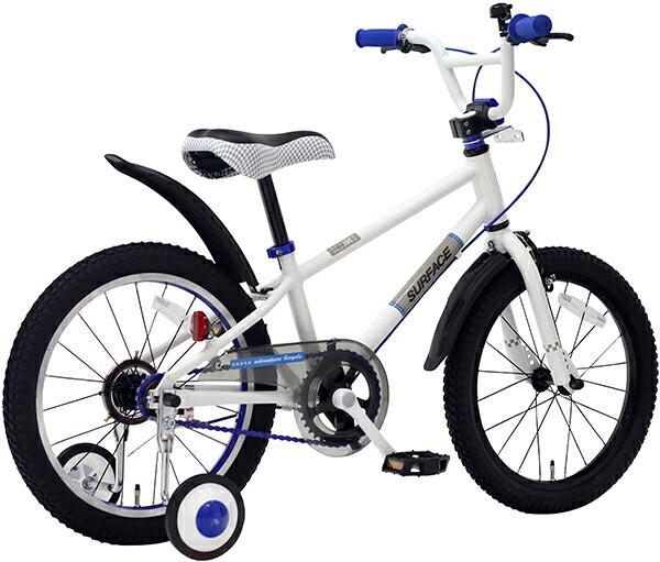 自転車の 幼児 自転車 16インチ 人気 : カテゴリトップ > クリスマス ...