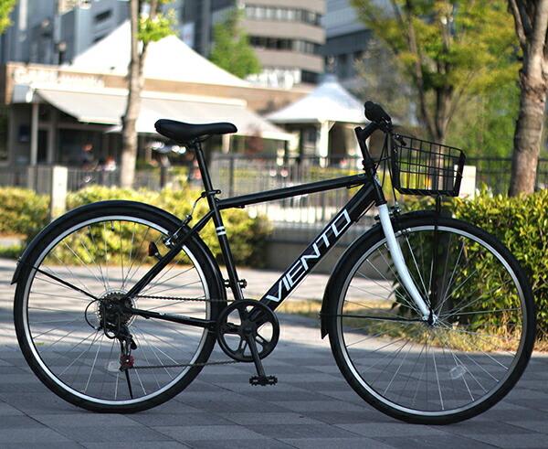 自転車の 自転車 クロスバイク 泥除け : ... クロス バイク 自転車 26 インチ