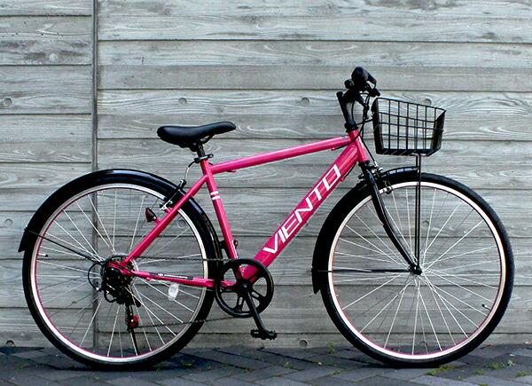 自転車の 自転車 おすすめ ブランド シティサイクル : ... シティサイクル おすすめ 人気