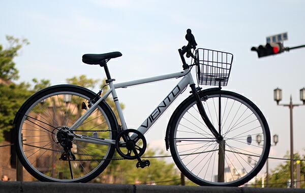 自転車の 自転車 おすすめ ブランド シティサイクル : ... おすすめ クロスバイク 自転車