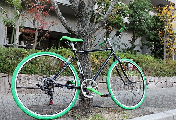 自転車の 自転車 おすすめ ブランド シティサイクル : ... シティサイクル T-MCR266-13 お